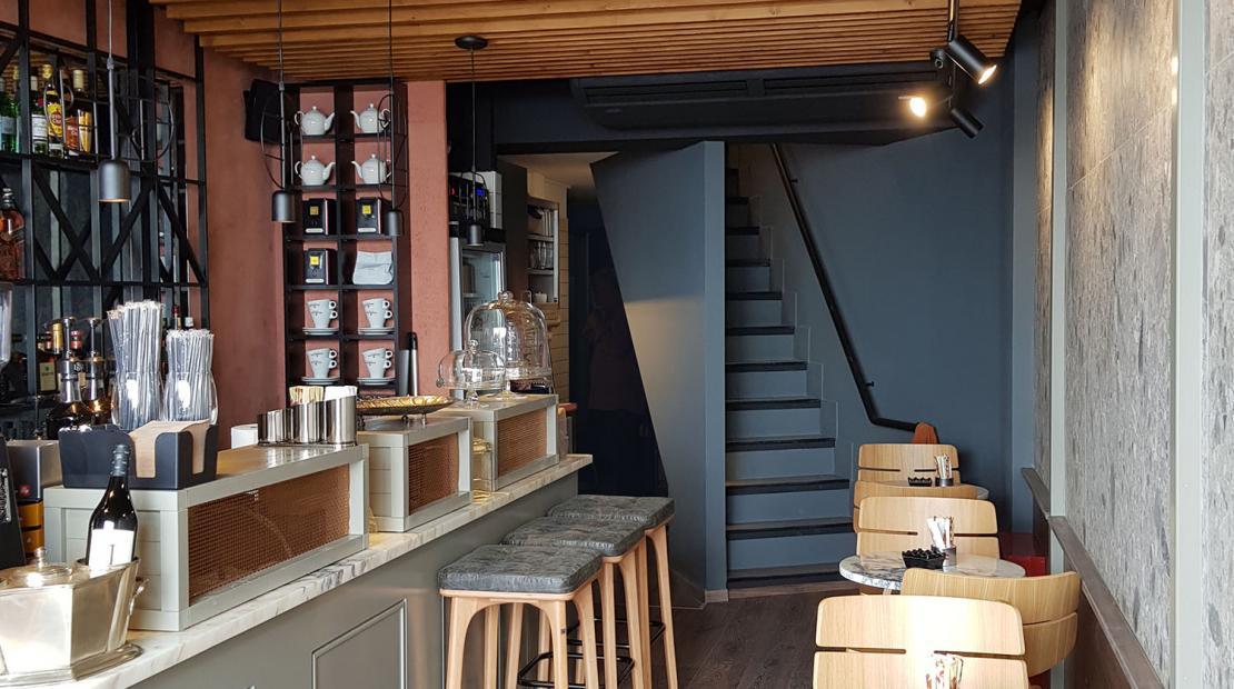 Bespoke Espresso Bar_05