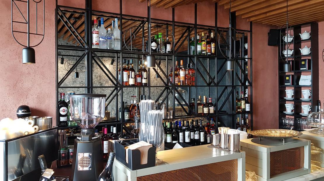 Bespoke Espresso Bar_06